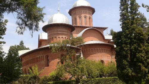Restricţii de circulaţie la Curtea de Argeş pentru funeraliile Regelui Mihai I