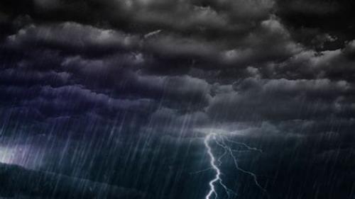 Filipine: Furtuna Kai-Tak a provocat moartea a trei persoane; alte şase, date dispărute