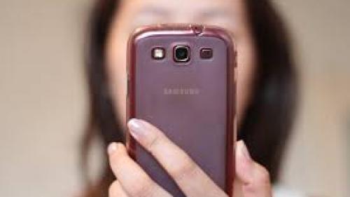 Efectele telefonului mobil asupra sănătăţii
