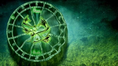 Cuceritorii zodiacului