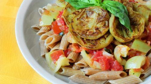Dietă fără restricţii