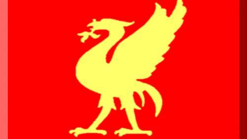 Liverpool s-a calificat în șaisprezecimile de finală ale Cupei Angliei