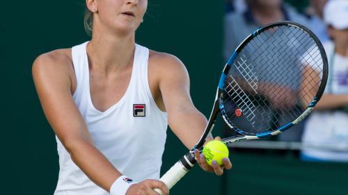 Simona Halep și Irina Begu au cucerit titlul în proba de dublu a turneului WTA de la Shenzhen
