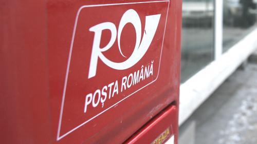 Fondul Proprietatea renunţă la procesul intentat Poştei Române