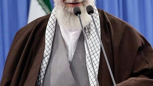 Iranul a interzis prezenţa limbii engleze în şcoala primară