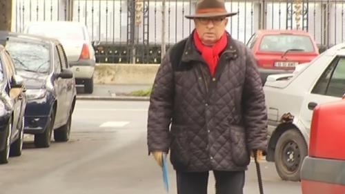 Cazul Lucan. Cum l-a ajutat Emil Boc pe medic să câştige un milion de euro