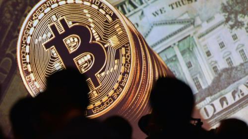 """In umbra bitcoin, """"infloresc"""" sute de criptomonede mai valoroase!"""