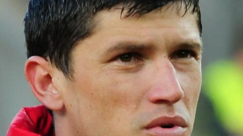 Ce spune Cristi Tănase despre o revenire la FCSB