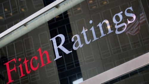 """Fitch a confirmat ratingul României la """"BBB minus"""", cu perspectivă stabilă"""