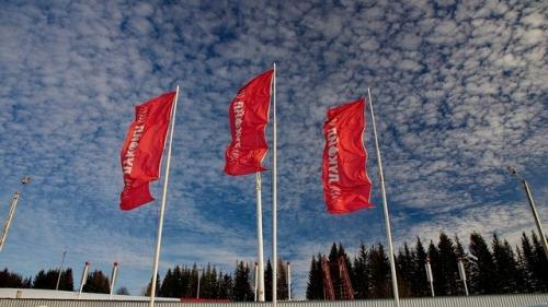 Lukoil vrea să vândă 20% din traderul elveţian Litasco