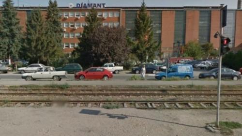 O celebră fabrică de zahar din România se închide