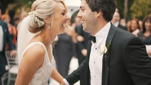 Ultimele preferinte ale romanilor in materie de nunti!