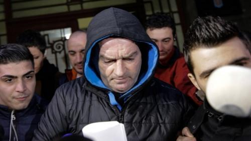 Ce salarii încasează și ce proprietăți au șefii polițistului pedofil de la Brigada Rutieră