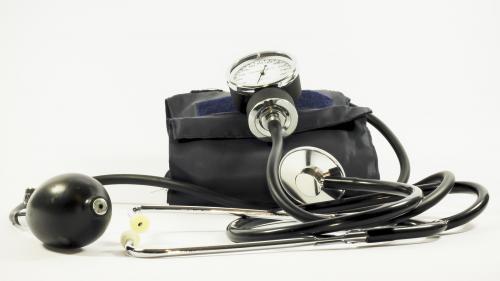 Sănătatea la control. Testele pe care trebuie să le facă orice femeie (II)