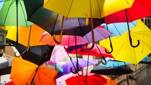 ANM a emis o prognoză meteo specială pentru Bucureşti!