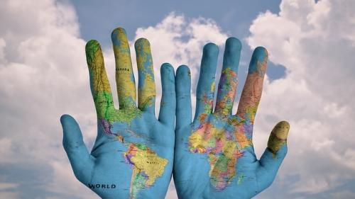 Cine scrie noua ordine mondiala?