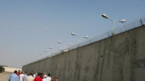 Guvernul a stabilit și aprobat calendarul de măsuri pentru soluţionarea supra-aglomerării penitenciarelor