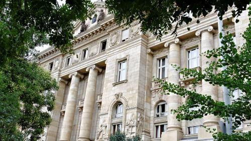 """Guvernul Ungariei anunţă un pachet de legi """"Stop Soros"""""""