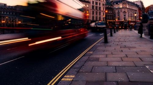 La nivel de chirii, Londra ramane cel mai scump oras din UE