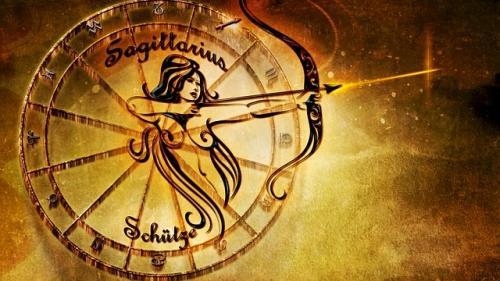Zodia cu cele mai puternice trăsături de personalitate