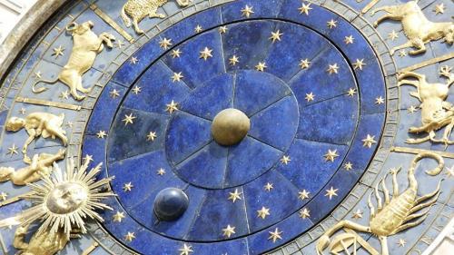 Horoscop zilnic 19 ianuarie 2018: Berbecii sunt creativi și dornici de afirmare