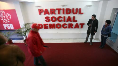 Sondaj de opinie: Care partid a greșit cel mai mult în 2017