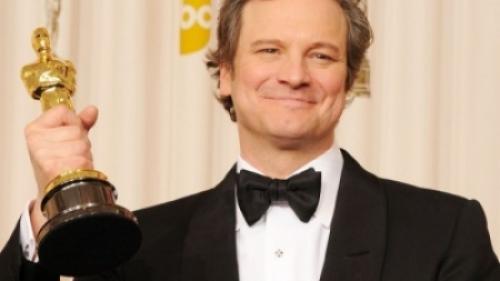 Colin Firth a anunţat nu va mai lucra cu Woody Allen, acuzat că şi-ar fi agresat sexual fiica adoptivă