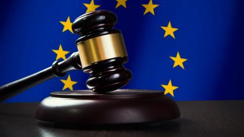 Fără vlagă la anticorupția în rândul aleșilor și magistraților