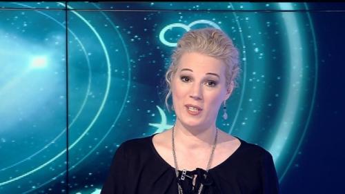 Horoscop 19 ianuarie 2018, cu Camelia Pătrășcanu. Zodia care va primi bani