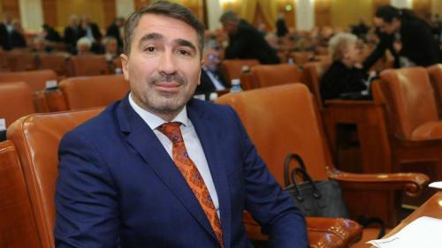 Ionel Arsene, pus sub control judiciar. Procurorii, contestă