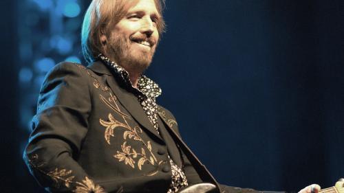 S-a aflat de ce a murit Tom Petty