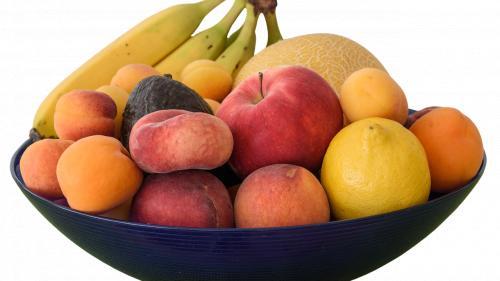 Top 10 alimente care taie pofta de mâncare