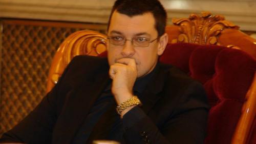 Raeţchi: Voi cere ca la începerea sesiunii Comisiile de apărare să analizeze modul în care Jandarmeria a gestionat protestele
