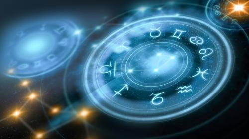 Horoscop 2018: Pentru raci, februarie va fi luna perfecta!