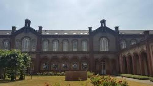 Un muzeu belgian renunţă la expunerea unor opere de artă ruseşti controversate