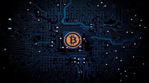 """Facebook interzice reclamele la bitcoin şi la alte """"criptomonede"""""""