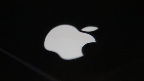 Apple, profit record de 20 de miliarde de dolari în trei luni