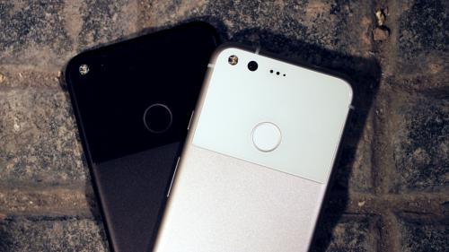 Google, acuzat că a scos pe piaţă telefoane Pixel defecte