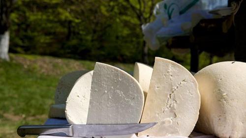 """Brânza - """"cocaina produselor lactate"""". Ce alte alimente mai dau dependență"""