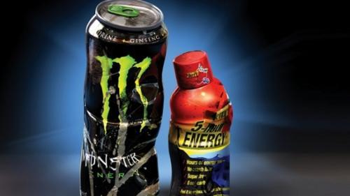 Pericolul din băuturile energizante e dovedit științific