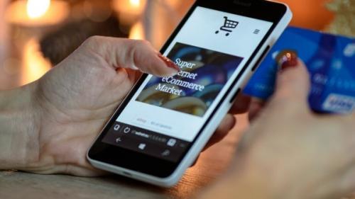 Smartphone-urile dau dependenţă