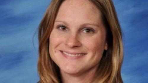O profesoară din SUA a murit din cauza complicaţiilor unei gripe