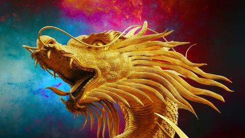 Ce trebuie să ştii despre semnul tău zodiacal chinezesc