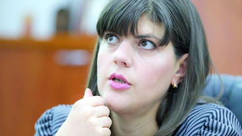 """Șeful DNA Ploiești nu s-a calificat să fie procuror la Parchetul Prahova, dar a fost apt să conducă """"unitatea de elită"""" a lui Kovesi"""