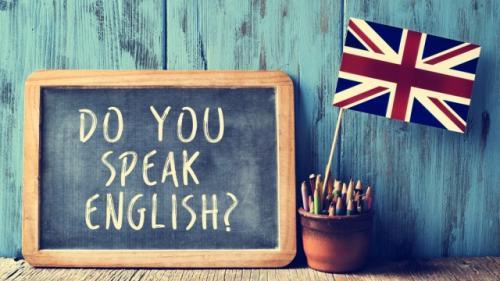 Învață engleza în 74 de expresii uzuale