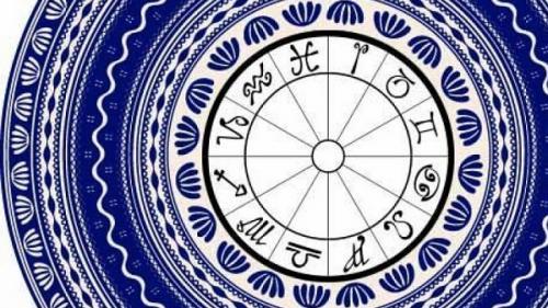 Horoscop 15 februarie 2018 (Gromovnic)