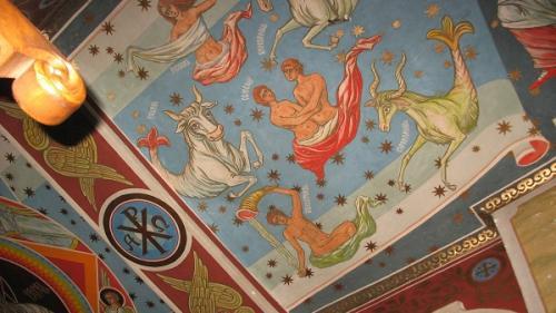 Horoscop 16 februarie (Gromovnic)
