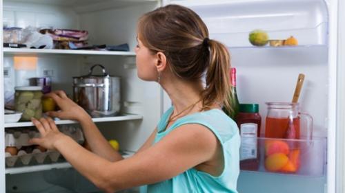 Secrete pe care nu le știai! Cum să ai o sănătate de fier, în timp ce faci economie în bucătărie!