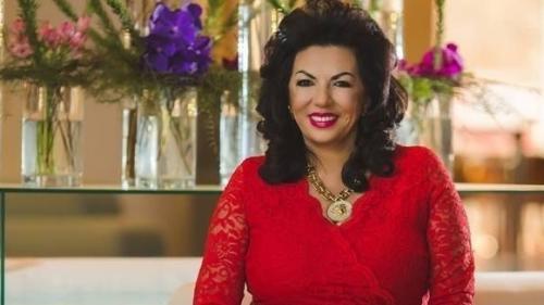 """Carmen Harra, previziuni pentru 2018: """"Vor fi mișcări de stradă de amploare"""""""