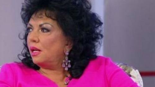 Carmen Harra: Urmatorul presedinte al Romaniei va fi o femeie!